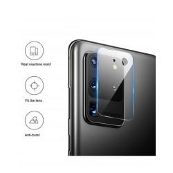 Samsung Galaxy S20 Plus...