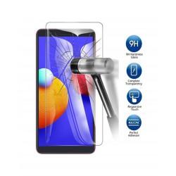 Samsung Galaxy A01Core...