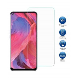 Oppo A74 5G Tempered Glass...