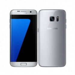 Samsung Galaxy S7 32GB...