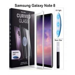 Samsung Galaxy Note 8 UV...