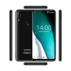 Oukitel C15 Smart Phone...