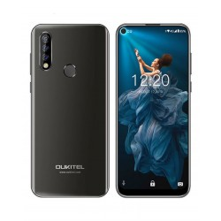 Oukitel C17 Smart Phone 3GB...